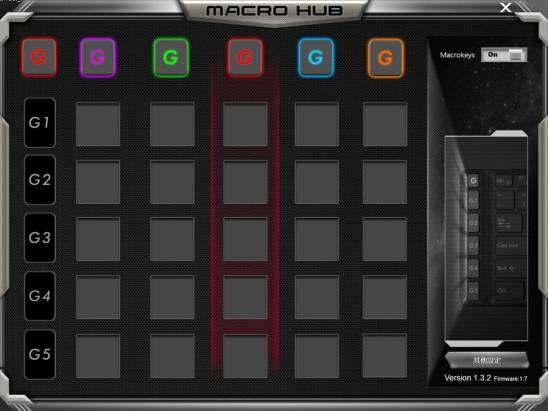內部小改的高規薄化電競機種, AORUS X3 Plus V3 動手玩