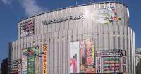 日本大型連鎖電器賣場YODOBASHI設立免費Wi-Fi和開放店內自由拍攝