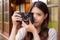 [攝影小教室] 底片機入門(四)RF 相機怎麼玩?對焦 測光都簡單!