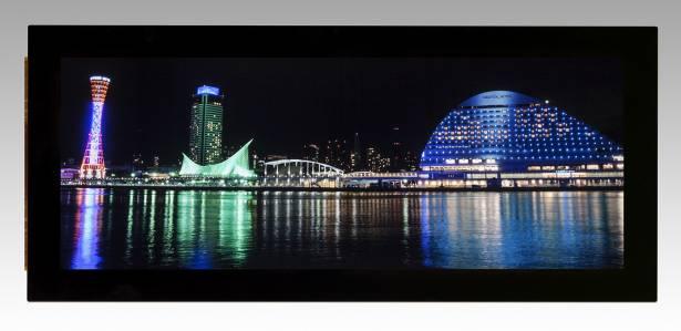 JDI 發表具 2D 局部調光、 HDR 的 RGBW 10 吋 WhiteMagic 面板
