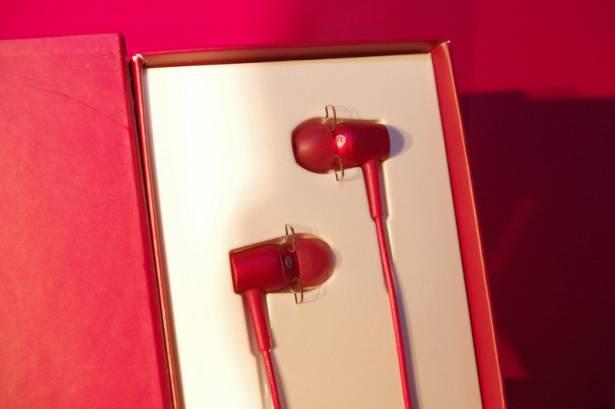 以極簡洗鍊保留核心元素, Sony h.ear 系列產品設計師詫摩智朗介紹設計理念