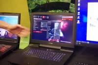 完整架構置入筆電, NVIDIA 以 GTX980 使筆電能夠執行 VR