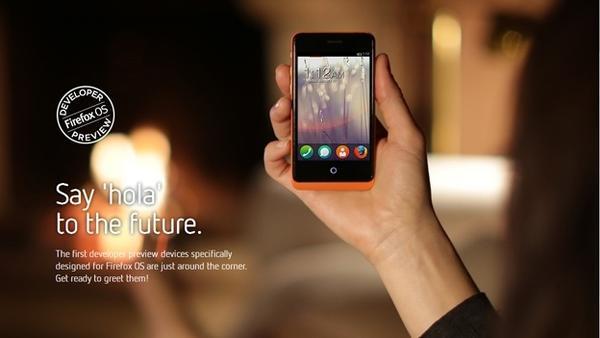 手機綠色設計五大方向