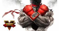 Capcom於官方Blog上發佈PC版快打旋風5之最佳運作環境