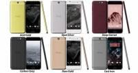 六色可選?傳 HTC One A9 將推出多色設計