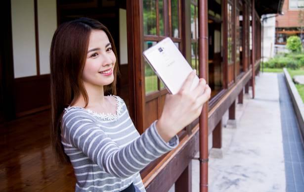 [品牌大傳奇] 突破「中國製造」品質低劣印象 — OPPO 立志打造「中國的 iPhone」