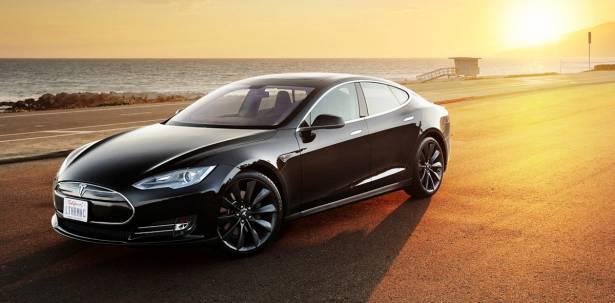 矽谷的音響品牌與高科技車廠的結合, Tesla 宣布與 Light Harmonic 推出高階音響車款