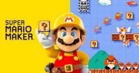 雖然《超級瑪利歐製作大師》相當熱賣,但依然無法挽救Wii U的劣勢