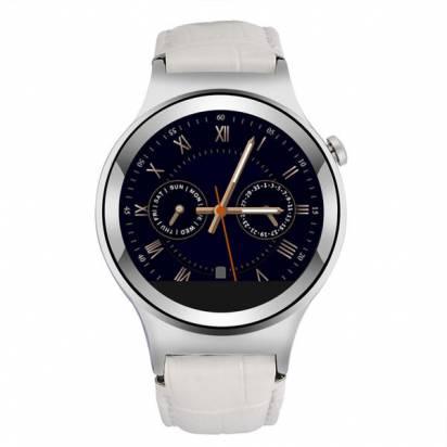 便宜的智慧型手錶,有勇者想要試試嗎