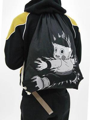 想成為宇宙邪惡帝王弗力札或是戰鬥民族賽亞人?你只需一件連帽上衣!