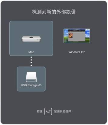 [蘋果急診室] 虛擬機超好用(三)搞懂虛擬機的設定,讓你的「Windows」更好用!(全域設定篇)