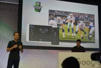 Google 推出新款圓形 chromecast 以及 chromecast audio 並更新許多新功能