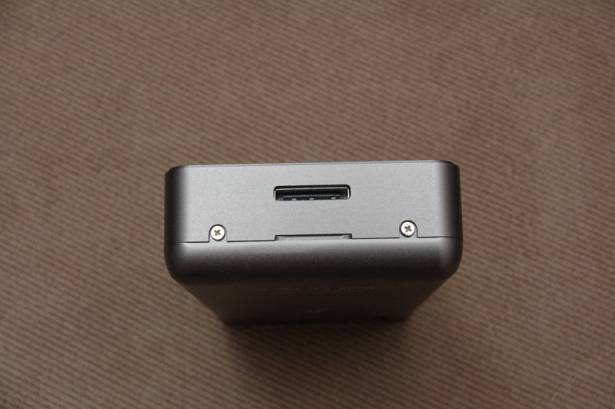 美聲組合, HiFiMAN HM802U 搭配 MiniBox God 耳放卡動手玩