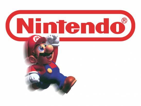 任天堂將於年底停止在希臘的任何遊戲相關事業