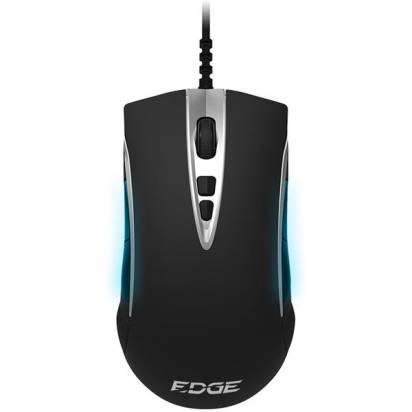 日本遊戲周邊廠商HORI打造新品牌「EDGE」進軍電競周邊市場