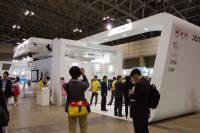 CEATEC Japan 2015 :由規範推動趨勢, JEITA 與日本產業共展高品質影音體驗