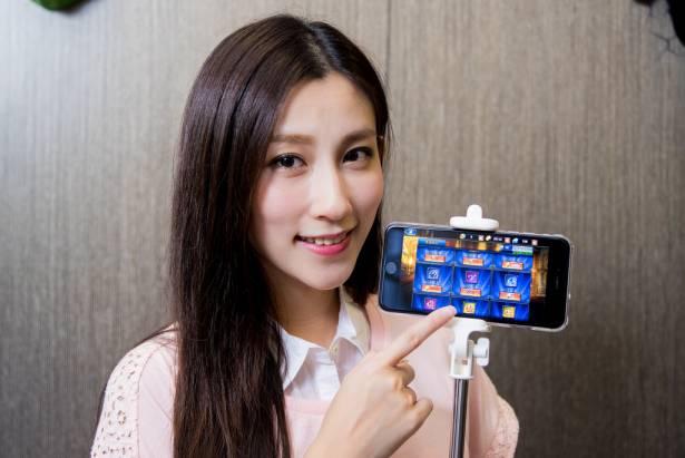 [小手機大遊戲] 大幅減低內購複雜度!「永恆戰士 4」讓你每一分錢都花得「很值得」~