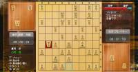 「數年內將不會有人是對手」日本電腦將棋的開發工作將中止