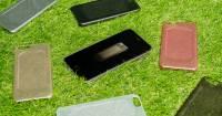 讓你的 iPhone 更好握!qrono iPhone 6 6 Plus 保護殼讓你不再「意外滑落」手機!