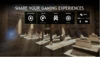 具 YouTube 直播以及 GameStream 4K 的 GeForce Experience Beta 上線