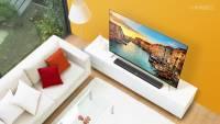 小米在中國推出第三代小米電視以及平民版 Segway 九號平衡車
