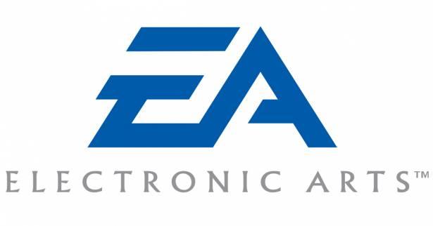 EA營運長Peter Moore表示:EA沒有時間也沒興趣去做重製遊戲