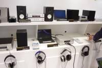 還在為音樂平台是否免費試聽爭論不休?日本可是傾產業鏈之力推行 Hi-Res 音樂