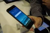 HTC One A9 十一月陸續在台推出, 16GB 限量價 12 990 元