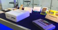 對應11種平台的超強復古電玩主機Retro Freak將於10月31日在日本開賣