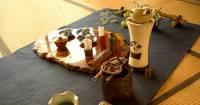 [面白日本] 不只是飲料,這一盞茶喝得到歲月!日本茶道裡的「一期一會」到底是什麼?不走一趟茶席還真的
