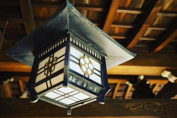 [面白日本] 不只是飲料,這一盞茶喝得到歲月!日本茶道裡的「一期一會」到底是什麼?不走一趟茶席還真的不會懂!
