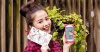 【癮柯柯】Hello Kitty 上身!想送女友 iPhone 隨身碟選這支 PhotoFast MAX 特別版就對啦!