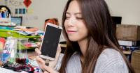 你的手機就是我的行動電源!從朋友 Android 手機「借電」的 innowatt 神奇 iPhon