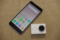 小米新品紅米 Note 2 小蟻運動相機將攜新款小米行動電源 小蟻智慧攝影機夜視版於雙十一開賣