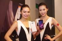 搭載休眠恆亮子螢幕 前雙鏡頭與手動設定錄影功能, LG V10 在台登場