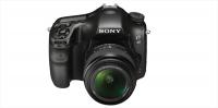 A-Mount 仍不死, Sony 發表搭載 4D 對焦系統的 A68 半透明反光鏡機身
