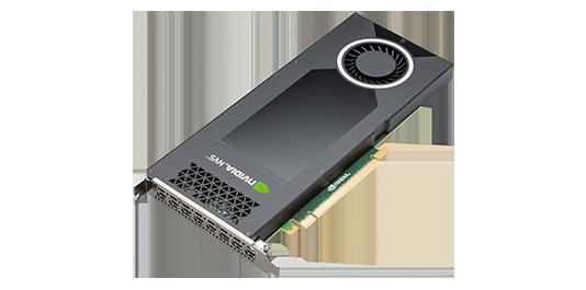 採單卡雙芯 8 mini DisplayPort , NVIDIA 發表企業型多螢幕輸出卡 NVS 810
