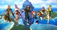 忠實粉絲製作高清CG動畫,讓SQUARE經典名作《聖劍傳說3》再次復活