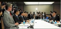 日本無人駕駛汽車有望在2020年東京奧運時正式上路