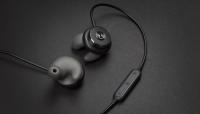 主打不需要製作耳模就可快速吻合耳型的準客製耳機, ONKYO 也參一咖的 Revols 入耳耳機