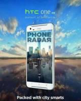 再傳 HTC One X9 並非旗艦機,而是一款 5.5 吋中階機