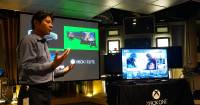 Xbox One於11月12日發表重大更新,包括Xbox 360之向下相容功能