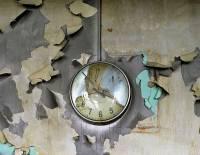 破產的美國工業城:「底特律」廢墟攝影集