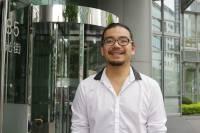 以開放式硬體的彈性將智慧穿戴昇華到日常必需品,專訪 Block 智慧錶 COO Fred Chak