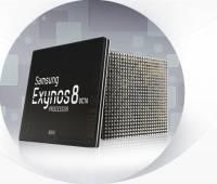 自主架構大核搭配 Cortex-A53 小核並整合 LTE 基頻,三星發表八核處理器 Exynos Octa 8890 應用處理器
