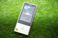 回歸純音樂播放本質的 Hi-Res 音樂播放機, Sony Walkman ZX100 動手玩