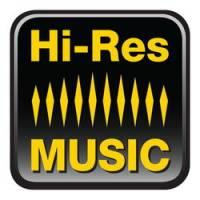 美國唱片工業協會加速 Hi-Res 格式推廣,宣布啟用 Hi-Res Music 標誌