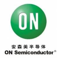 安森美半導體宣布收購 Fairchild ,使電源半導體陣容更強大