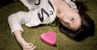 粉紅色上身!女孩們一定喜歡的超可愛藍牙喇叭,還可以直接插記憶卡播音樂喔~