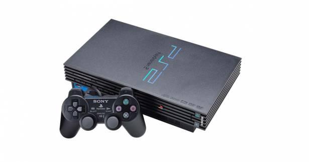 向下相容即將成真!Sony目前正在開發PS4上面運行PS2遊戲的模擬器